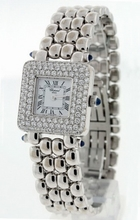 Chopard Classics 10/6115-23 Ladies Watch