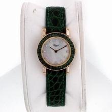 Chopard Classiques 13/6141-25 Ladies Watch