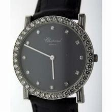 Chopard Classiques 34/3062 Midsize Watch
