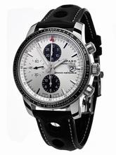 Chopard Grand Prix 16/8992-3012 Mens Watch