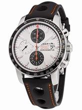 Chopard Grand Prix 16/8992-3031 Mens Watch