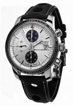 Chopard Grand Prix 168992-3012 Mens Watch