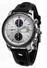 Chopard Grand Prix de Monaco Historique 16/8992-3012 Unisex Watch