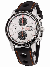 Chopard Grand Prix de Monaco Historique 16/8992-3031 Mens Watch