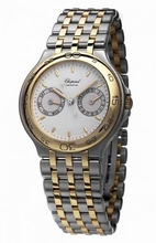 Chopard Grand Prix de Monaco Historique 31/8130-4001 Mens Watch