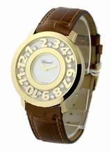 Chopard Happy 20/7233 Ladies Watch