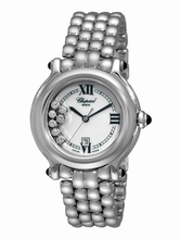Chopard Happy 278236-3016 Mens Watch