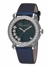 Chopard Happy 278475-3021 Mens Watch