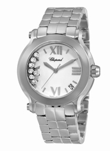 Chopard Happy 278477-3001 Mens Watch