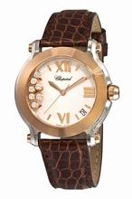 Chopard Happy 278492-9001 Mens Watch