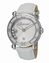 Chopard Happy 288525-3003 Mens Watch