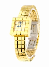 Chopard Ice Cube 11/7432 Mens Watch