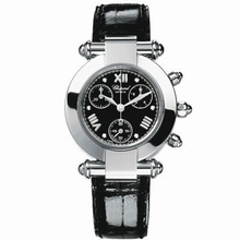 Chopard Imperiale 388378-3001 Ladies Watch