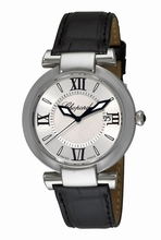 Chopard Imperiale 388532-3001 Mens Watch