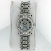 Chopard Imperiale 39/3212 Ladies Watch