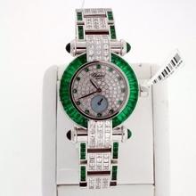 Chopard Imperiale 393234/1004 Ladies Watch