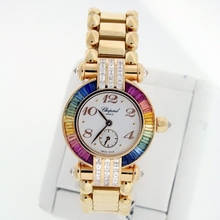 Chopard Imperiale 5393183 Ladies Watch