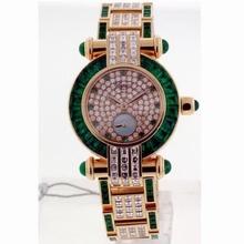 Chopard Imperiale 89/3234 Ladies Watch