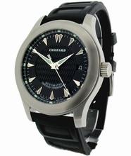 Chopard L.U.C. 16/8200 Mens Watch