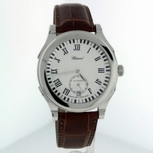 Chopard L.U.C. 16/8414 Midsize Watch