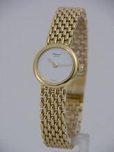 Chopard La Strada 11/7181 Mens Watch