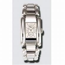 Chopard La Strada 41/8380 Ladies Watch