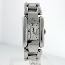 Chopard La Strada 41/8380 Quartz Watch