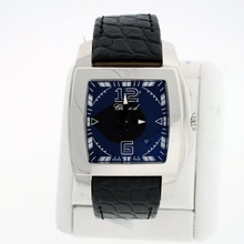 Chopard Miglia Tycoon 128464-3001 Midsize Watch