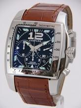 Chopard Miglia Tycoon 16/8961 Mens Watch