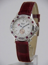 Chopard Mille Miglia 13/8346-21 Mens Watch