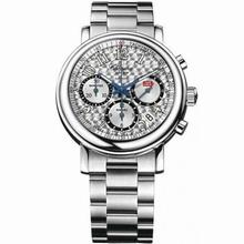 Chopard Mille Miglia 15.8331-3002 Mens Watch