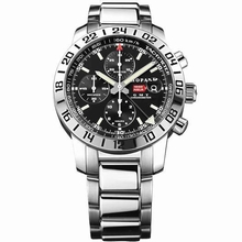 Chopard Mille Miglia 15.8992-3001 Mens Watch