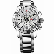 Chopard Mille Miglia 15.8992-3003 Mens Watch