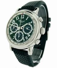 Chopard Mille Miglia 16/8331/10 Mens Watch