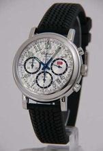 Chopard Mille Miglia 16/8331-3002 Mens Watch