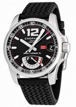 Chopard Mille Miglia 16/8457-3001 Mens Watch