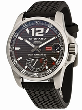 Chopard Mille Miglia 16/8457-3005 Mens Watch