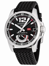 Chopard Mille Miglia 16/8457 Mens Watch
