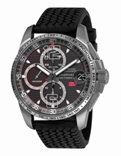 Chopard Mille Miglia 16/8459-3001 Mens Watch