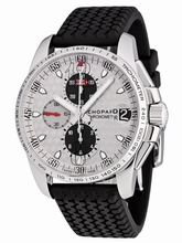 Chopard Mille Miglia 16/8459-3019 Mens Watch