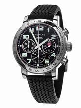 Chopard Mille Miglia 16/8920-3001 Mens Watch