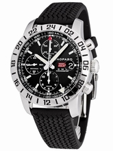 Chopard Mille Miglia 16/8992-3001r Mens Watch