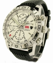 Chopard Mille Miglia 16/8992 Automatic Watch