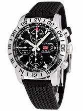 Chopard Mille Miglia 16/8997-3001 Mens Watch