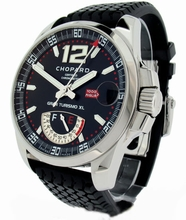 Chopard Mille Miglia 16/8997 Automatic Watch