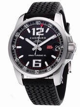 Chopard Mille Miglia 16/8997 Mens Watch