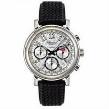 Chopard Mille Miglia 16.8331-3002 Mens Watch