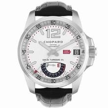 Chopard Mille Miglia 16.8457-3001 Automatic Watch