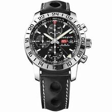 Chopard Mille Miglia 16.8992-3001 Automatic Watch