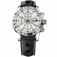 Chopard Mille Miglia 16.8992-3003 Mens Watch